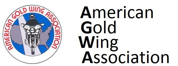 American Gold Wing Association